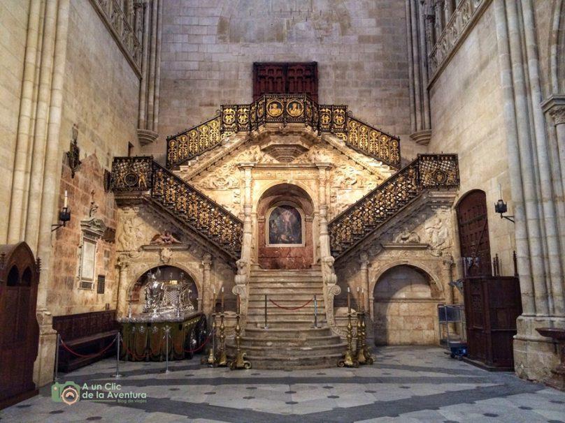 Catedral_Burgos_A_un_clic_de_la_aventura