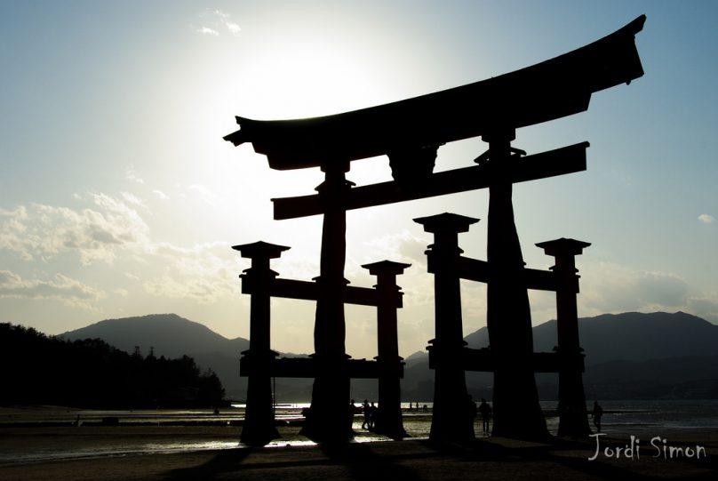 Itsukushima_Viajar_Code_Veronica