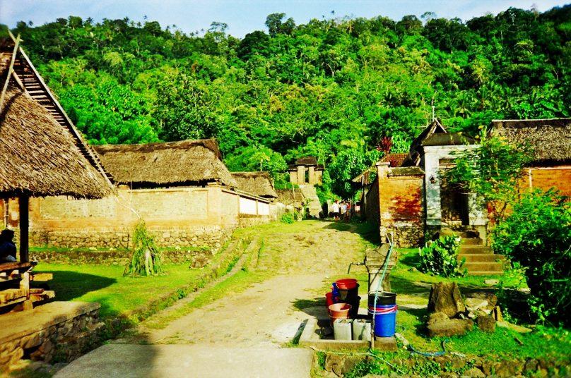 Bali_68