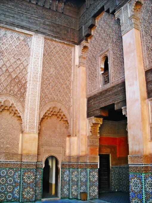 Marrakech_65