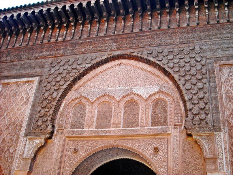 Marrakech_66