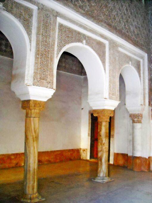 Marrakech_68
