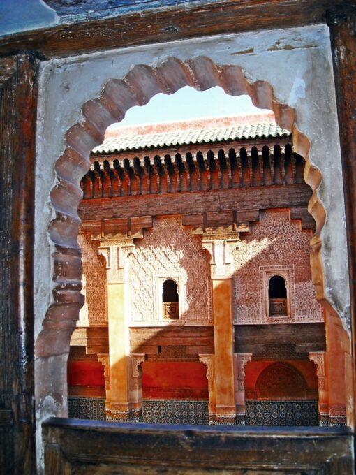 Marrakech_75