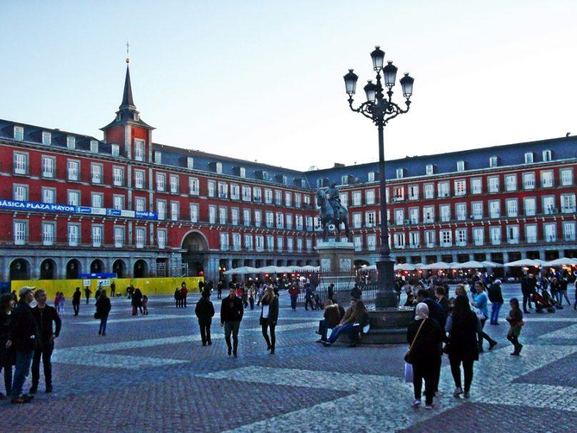 PlazaMayorMadrid_02