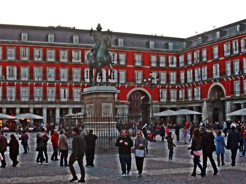 PlazaMayorMadrid_03