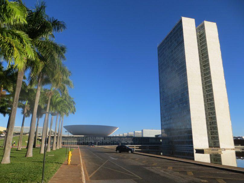 BrasiliaJorge_03