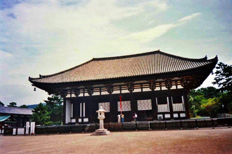 Nara_03