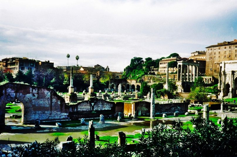 Roma_13