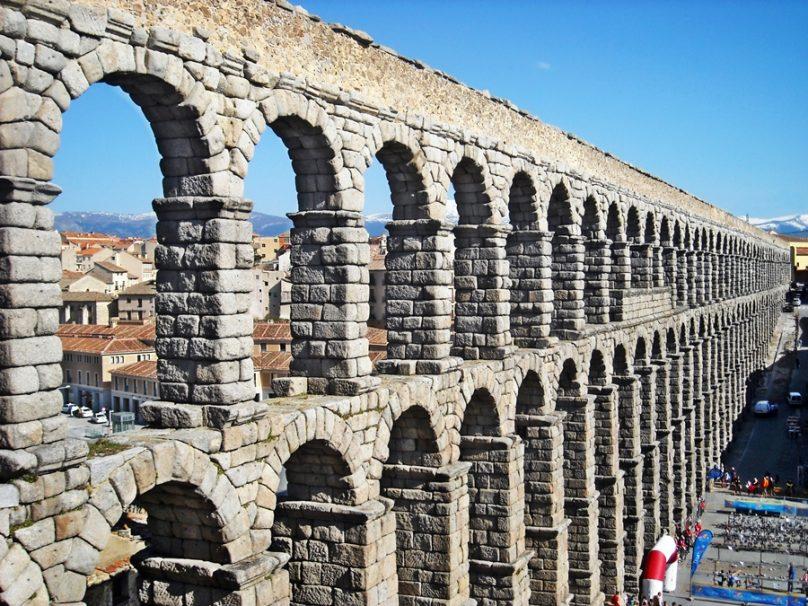 Segovia_14