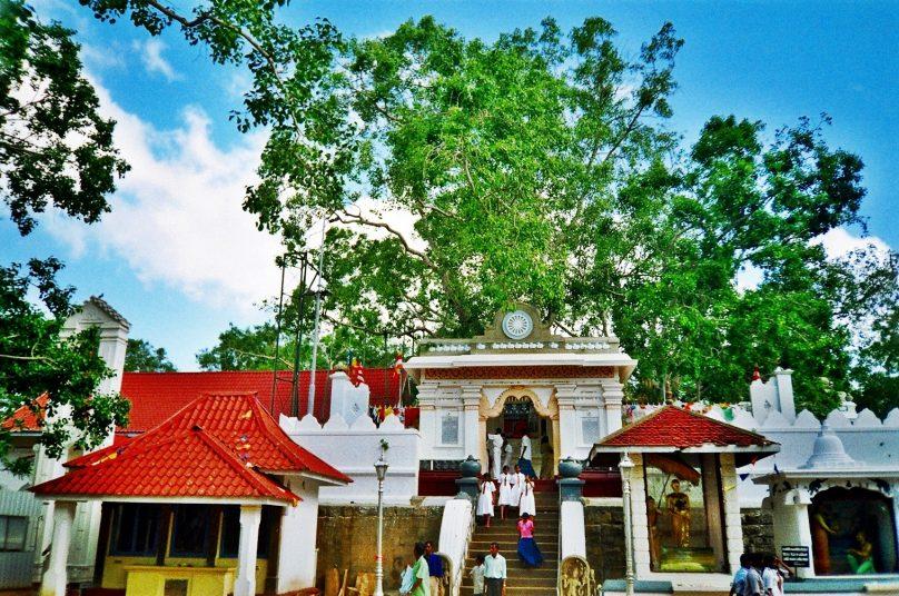 Anuradhapura_08
