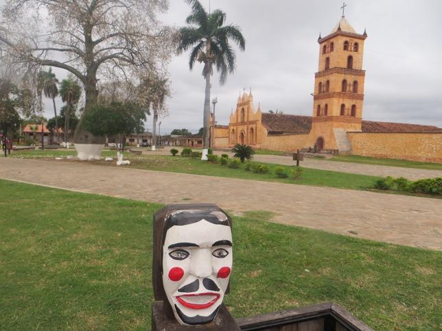 ChiquitosJorge_03