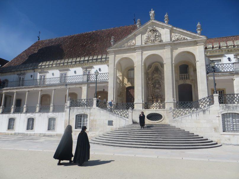 CoimbraJorge_02
