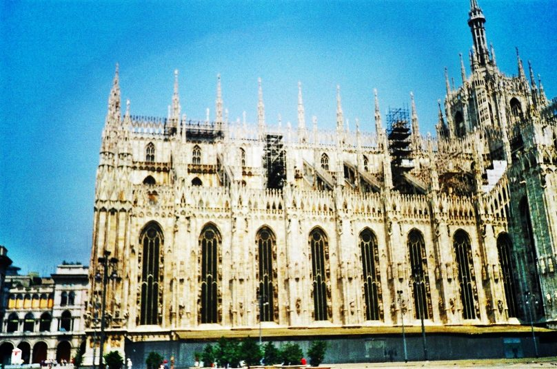 Milan_03