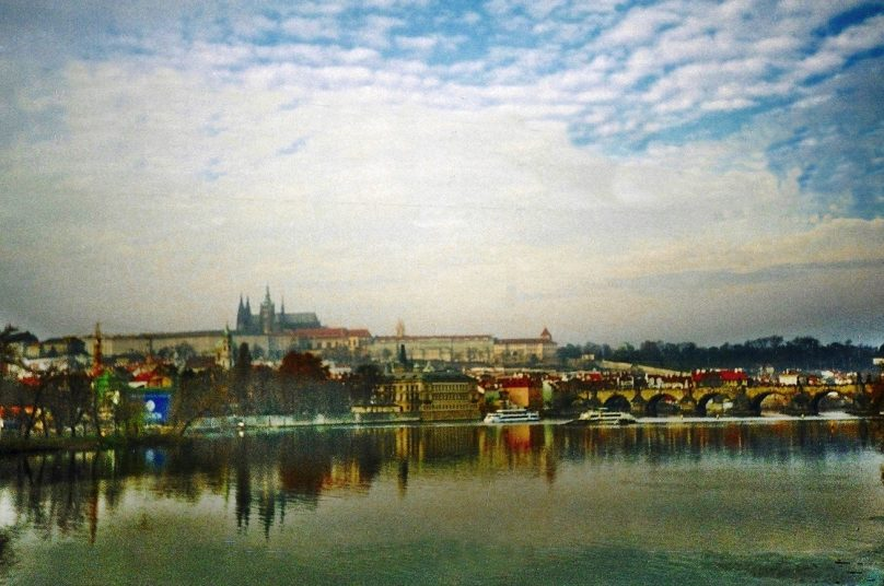 Praga_07
