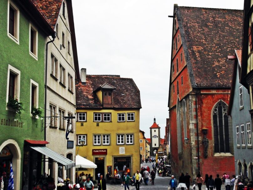 Rothenburg_08