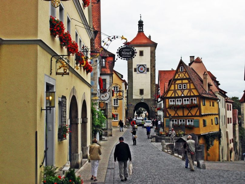 Rothenburg_09
