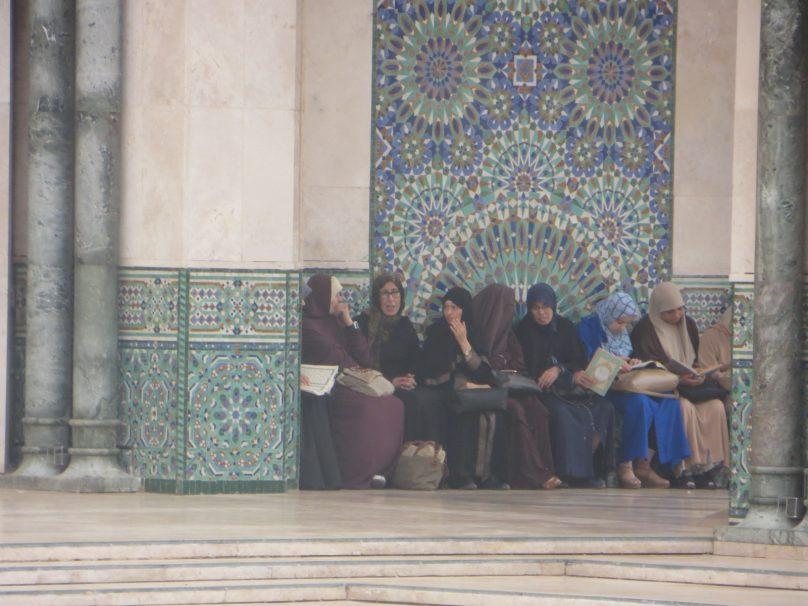 CasablancaJorge_03
