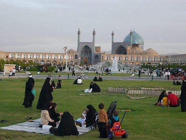 IsfahanJorge_01
