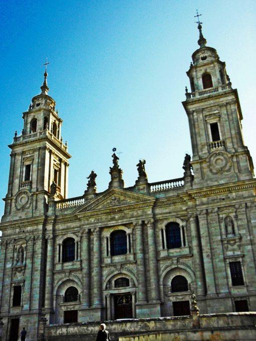 Lugo_21
