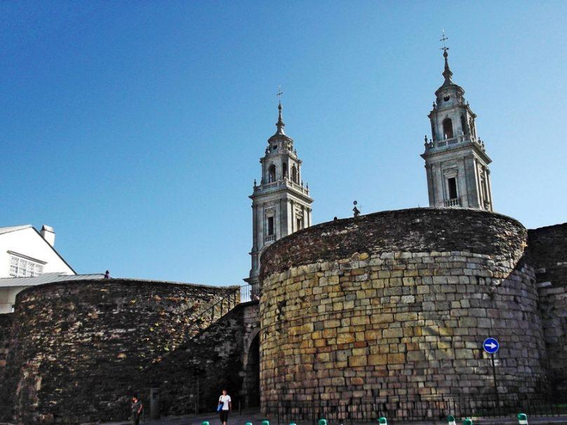 Lugo_24