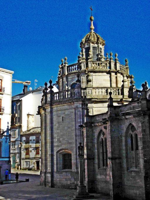 Lugo_36