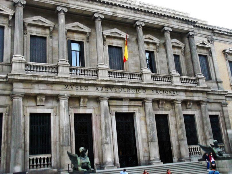 MuseoArqueologicoNacional_36