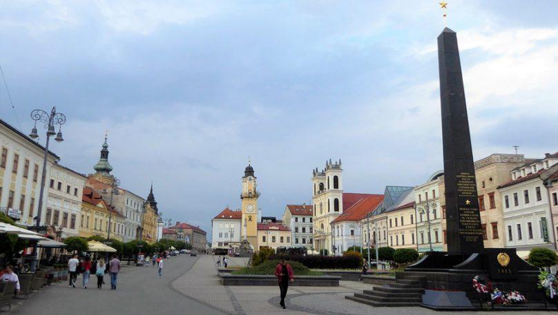 Banska_Bystrica_Turisteando_el_mundo