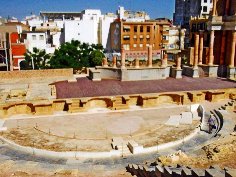 Cartagena_10