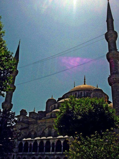 Estambul_11