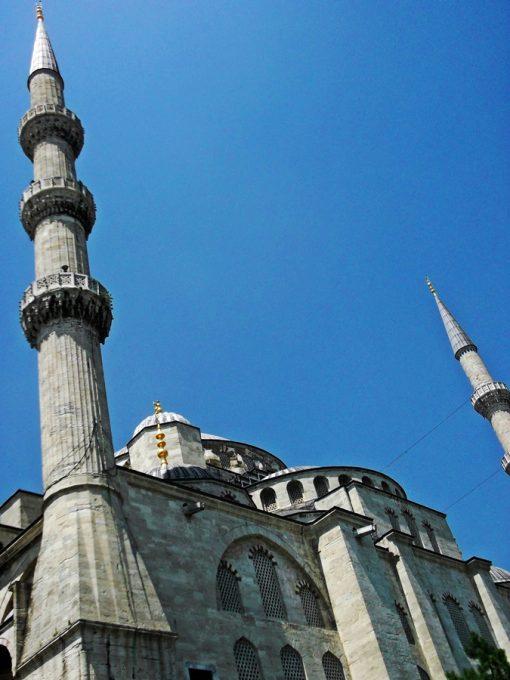Estambul_17