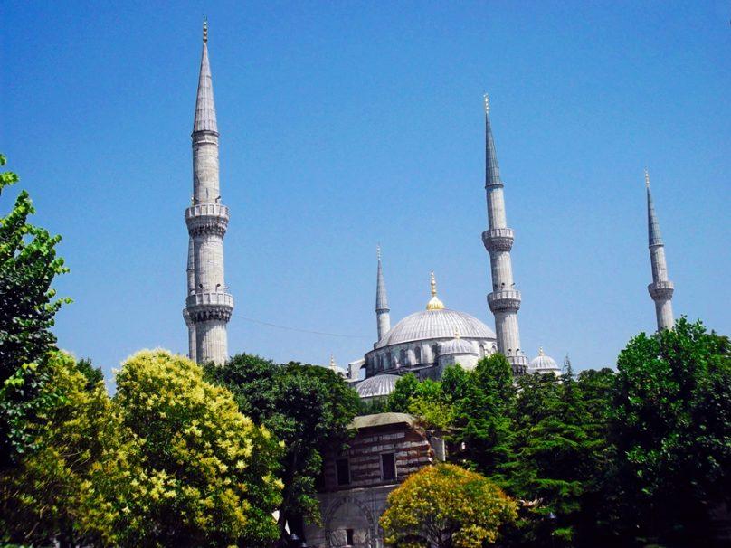 Estambul_18
