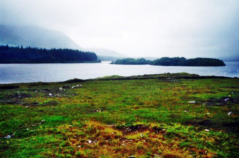 Glendalough_01
