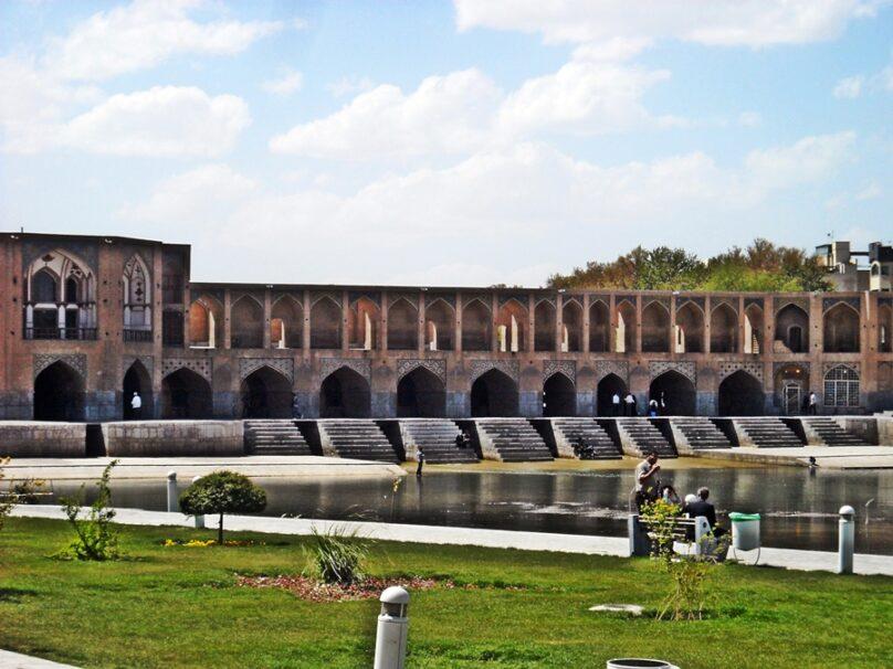 Isfahan_171