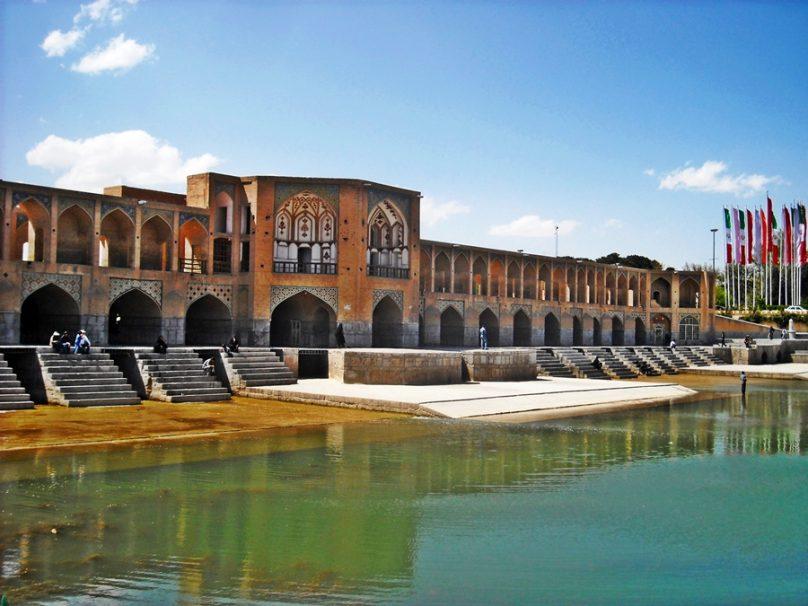 Isfahan_172