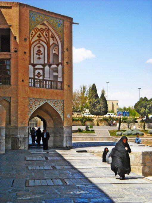 Isfahan_173