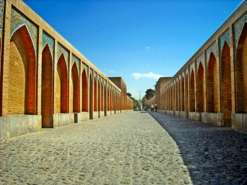 Isfahan_177