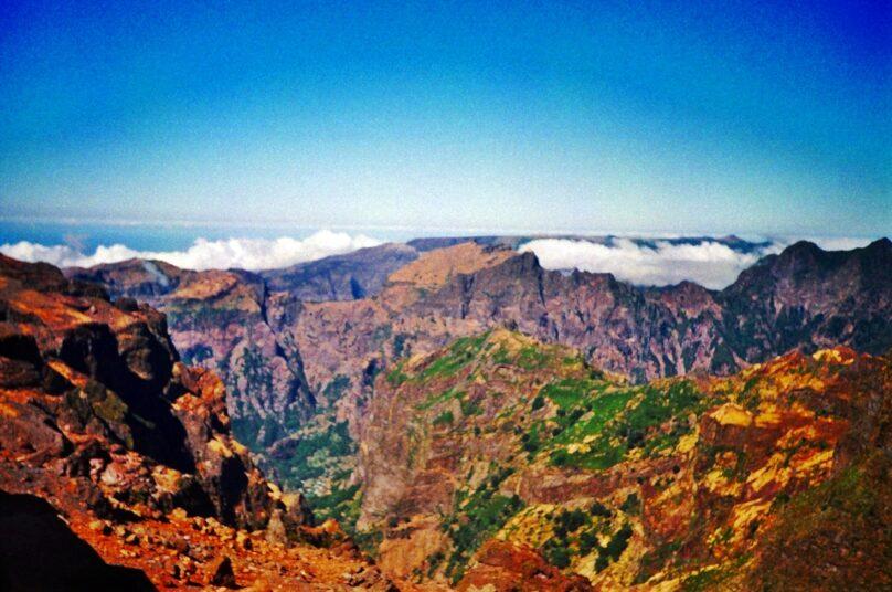 Madeira_09