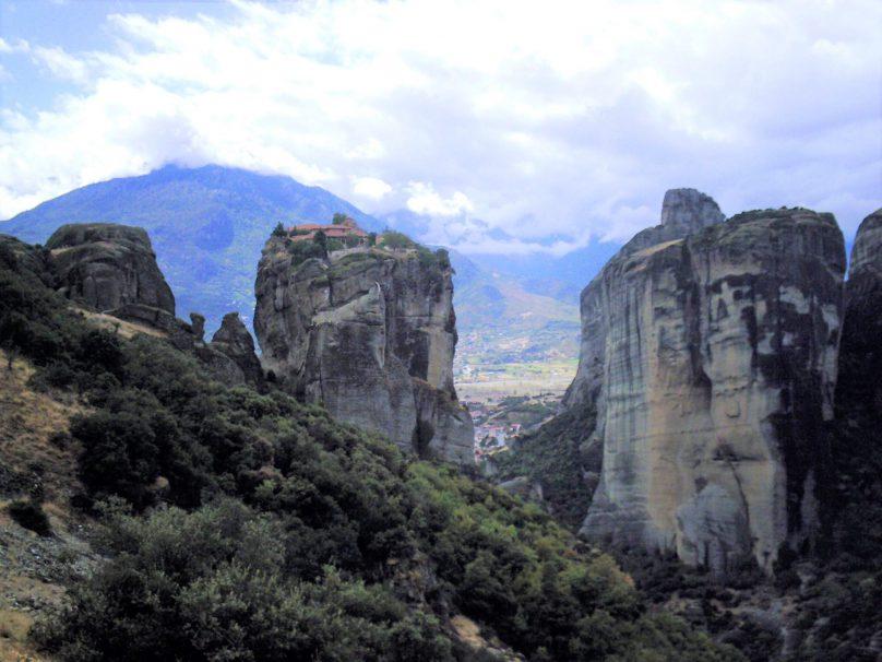 Meteora_Viatges_Pedraforca