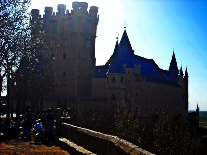Segovia_28