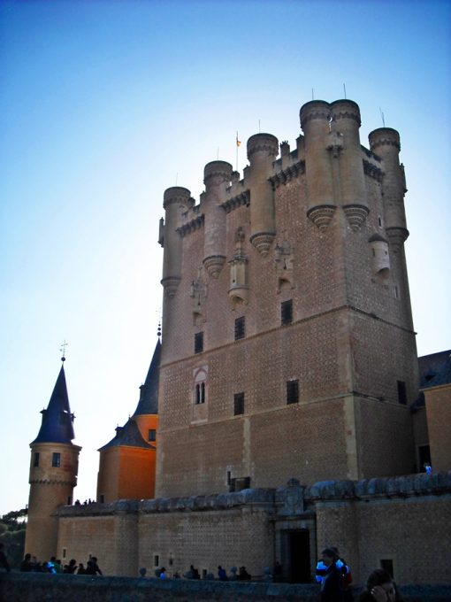 Segovia_32