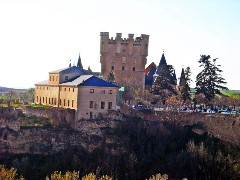 Segovia_44