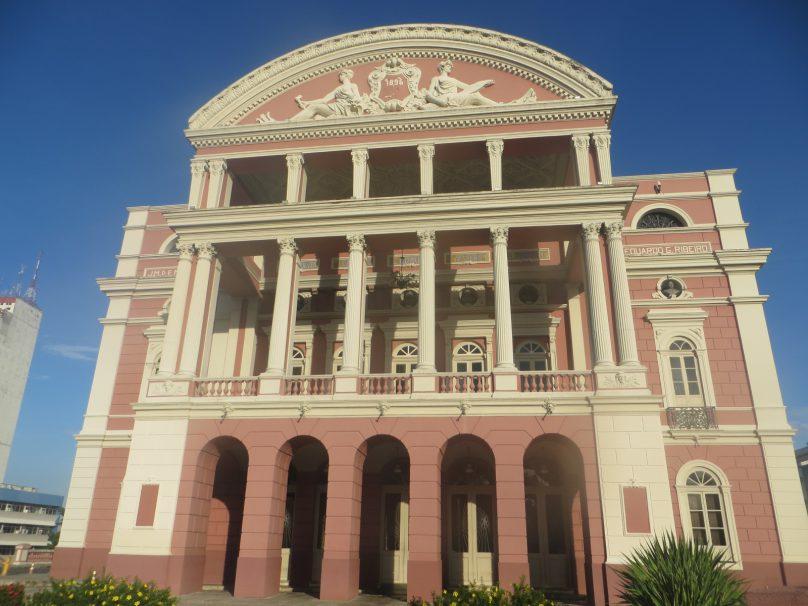 TeatrosAmazoniaJorge_02