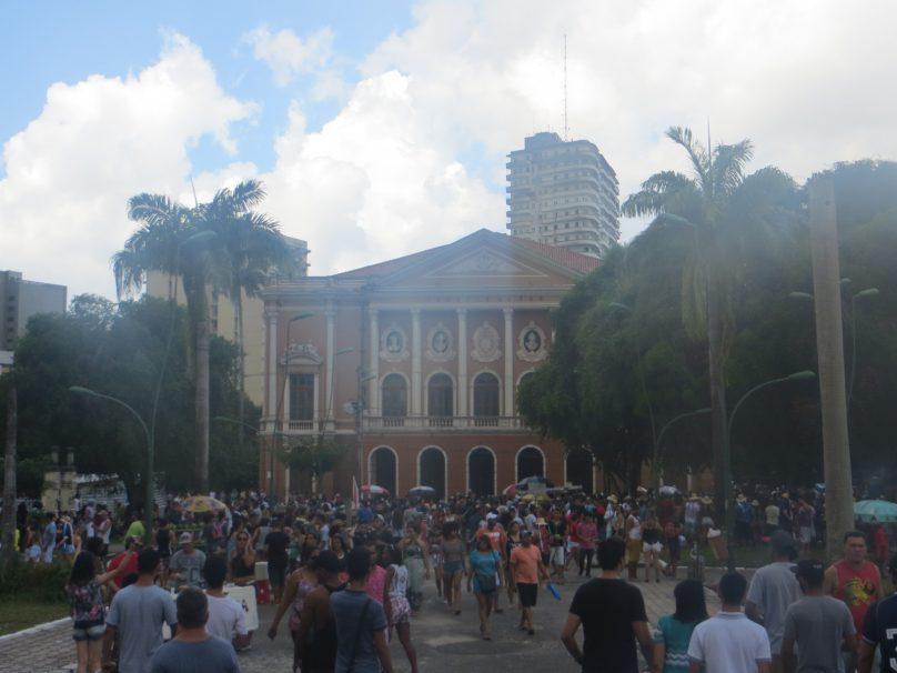 TeatrosAmazoniaJorge_03