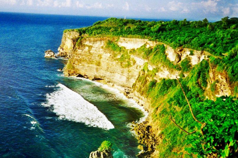Bali_01