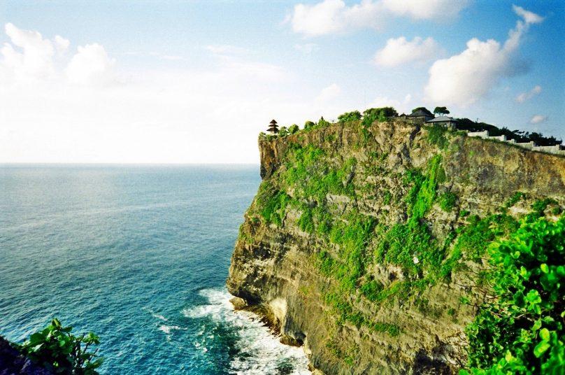Bali_04