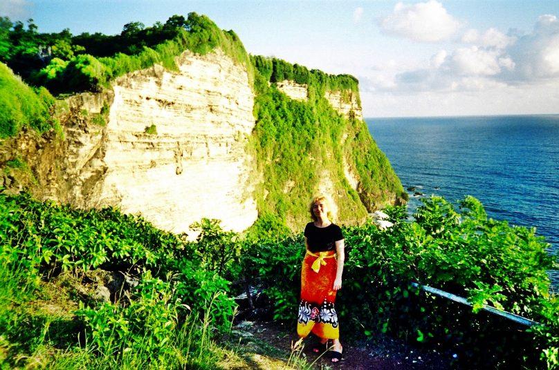 Bali_05