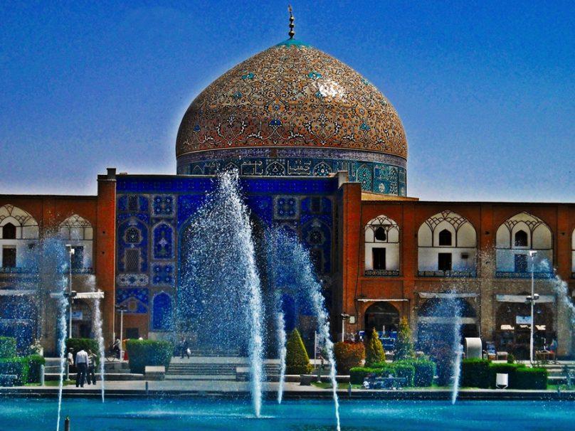 Isfahan_162