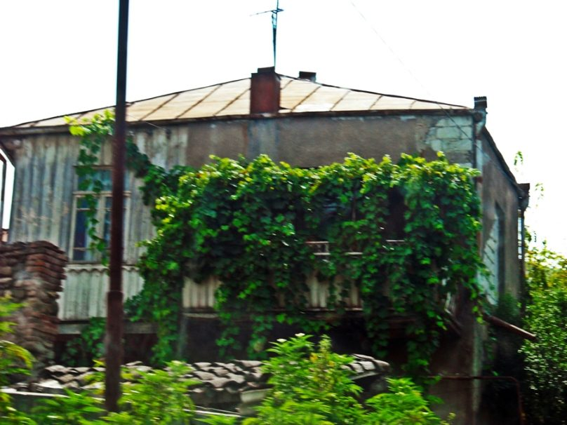 Kakheti_12