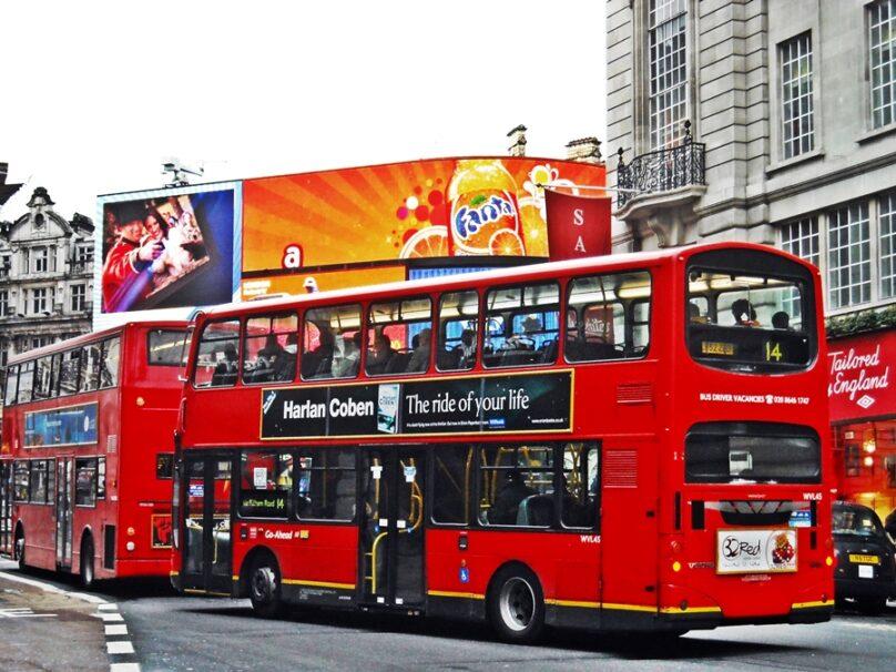 Londres_19