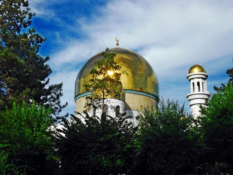 Almaty_23